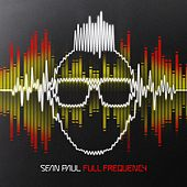 Full Frequency van Sean Paul