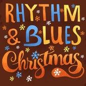 Rhythm & Blues Christmas von Various Artists