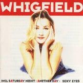 Whigfield 1 von Whigfield