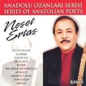 Nostalji 97/1 (Anadolu Ozanları Serisi) von Neşet Ertaş