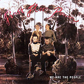 We are the people by First Floor Power
