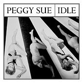 Idle de Peggy Sue