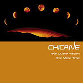 One More Time by Chicane