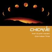 One More Time von Chicane