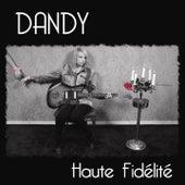 Haute fidélité de Dandy