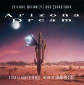 Arizona Dream von Various Artists
