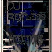 Infectious by DJ Restless