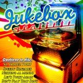 Jukebox Graffiti - 20 Canzoni Originali by Peppino Di Capri
