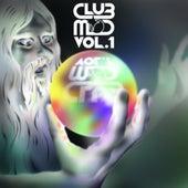 Club Mod Vol. 1 by Various Artists