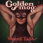 Weird Tales de Golden Smog