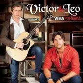 Viva por Mim by Victor & Leo