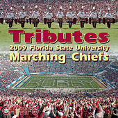 Tributes von Florida State University Marching Chiefs