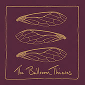 The Ballroom Thieves EP by The Ballroom Thieves