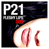 Fleshy Lips by Various Artists