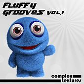 Fluffy Grooves, Vol. 1 by Various Artists
