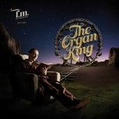 The Organ King by Fm
