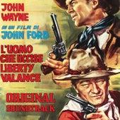 (The Man Who Shot) Liberty Valance by Gene Pitney