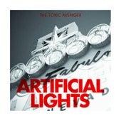 Artificial Lights de The Toxic Avenger