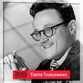 Jazz Heritage: Toots Thielemans von Toots Thielemans