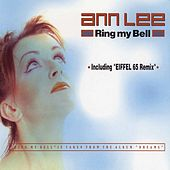 Ring My Bell de Ann Lee