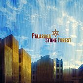Stone Forest by Palaraga