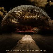 Planetary Breathing by Mygrain