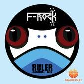 Ruler de Frock