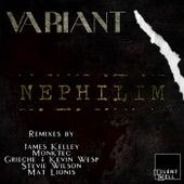 Nephilim von Variant