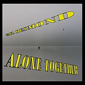 Alone Together by Paul Desmond