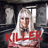 Killer by Gianni Paradiso Dj