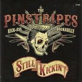 Still Kickin' by The Pinstripes