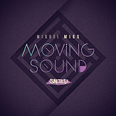 Moving Sound von Miguel Migs