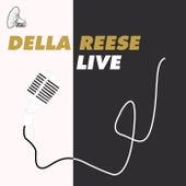 Della Reese Live von Della Reese