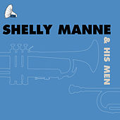 Shelly Manne and His Men de Shelly Manne