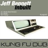 Inbuilt by Jeff Bennett