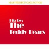 Hits By the Teddy Bears de The Teddy Bears