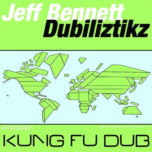 Dubiliztikz by Jeff Bennett