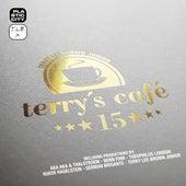 Terry's Café 15 von Various Artists
