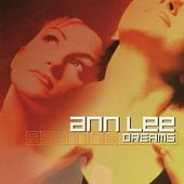 Dreams de Ann Lee