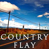 Country flay by Various Artists