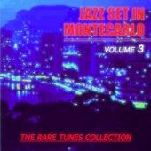 Jazz Set in Montecarlo - Volume 3 von Various Artists