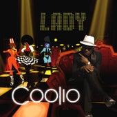 Lady di Coolio