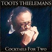 Cocktails for Two von Toots Thielemans