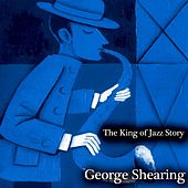 The King of Jazz Story - All Original Recordings - Remastered de Various Artists