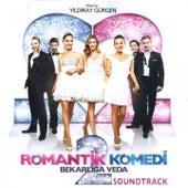 Romantik Komedi, Vol. 2 (Bekarlığa Veda Soundtrack) by Various Artists