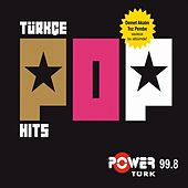 Power Türk Pop Hits by Various Artists