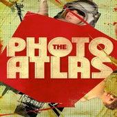 Dress Code (Remix) [feat. Wuki] by The Photo Atlas