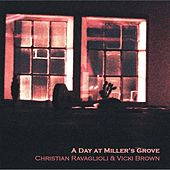 A Day At Miller's Grove de Christian Ravaglioli