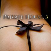 Private House, 3 - Private House Selection de Various Artists