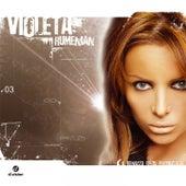 Rumenian by Various Artists